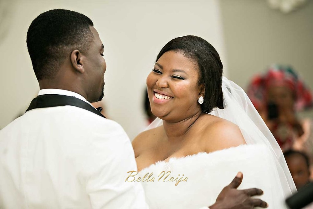 Ntuthu & Akan's Efik and Xhosa Wedding in South Africa_BellaNaija Weddings 2015_Nigerian & SA Wedding_216-CC0T3393