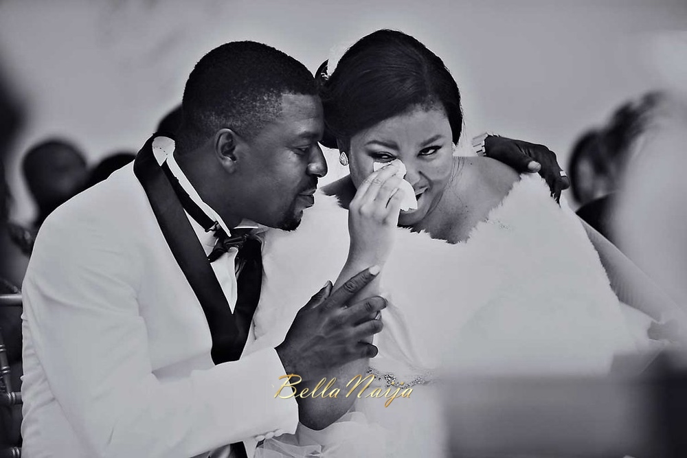 Ntuthu & Akan's Efik and Xhosa Wedding in South Africa_BellaNaija Weddings 2015_Nigerian & SA Wedding_227-CC0T3439s