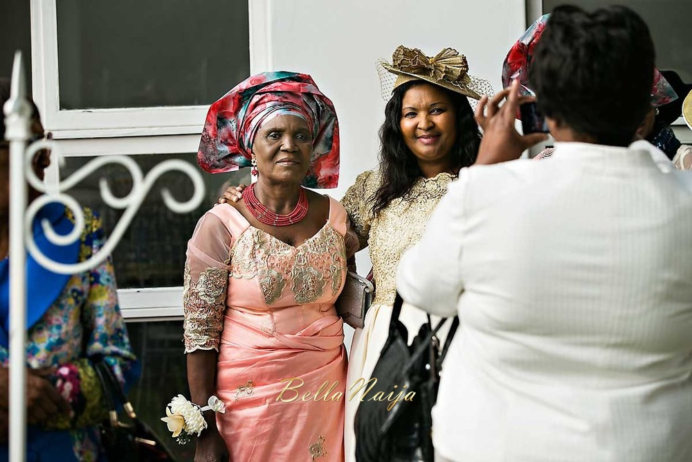 Ntuthu & Akan's Efik and Xhosa Wedding in South Africa_BellaNaija Weddings 2015_Nigerian & SA Wedding_249-CC0T3501