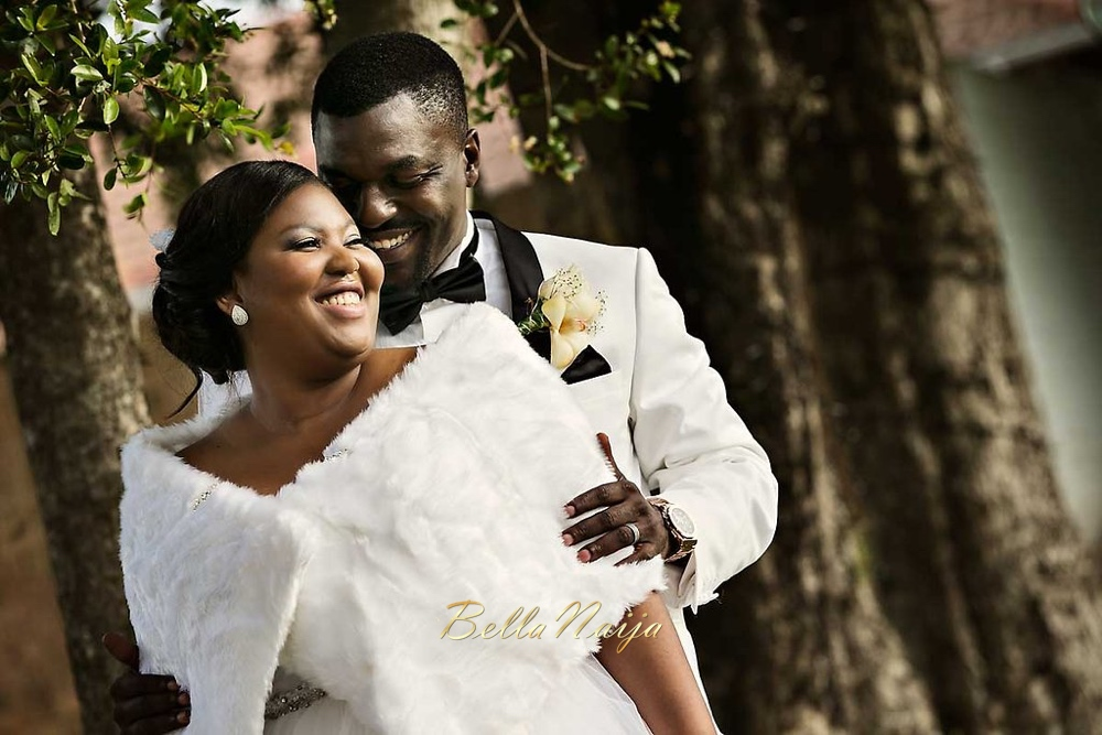 Ntuthu & Akan's Efik and Xhosa Wedding in South Africa_BellaNaija Weddings 2015_Nigerian & SA Wedding_252-CC0T3517