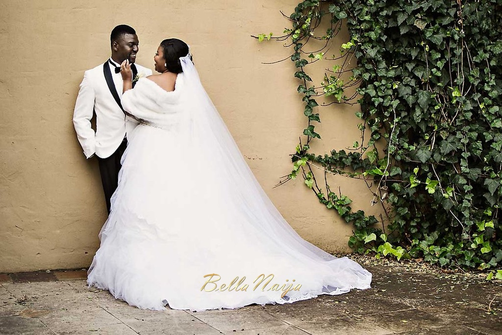 Ntuthu & Akan's Efik and Xhosa Wedding in South Africa_BellaNaija Weddings 2015_Nigerian & SA Wedding_276-CC0T3652
