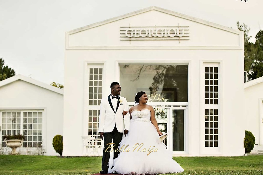 Ntuthu & Akan's Efik and Xhosa Wedding in South Africa_BellaNaija Weddings 2015_Nigerian & SA Wedding_298-CC0T3721