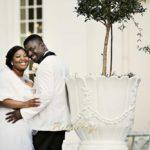 Ntuthu & Akan's Efik and Xhosa Wedding in South Africa_BellaNaija Weddings 2015_Nigerian & SA Wedding_319-CC0T3781