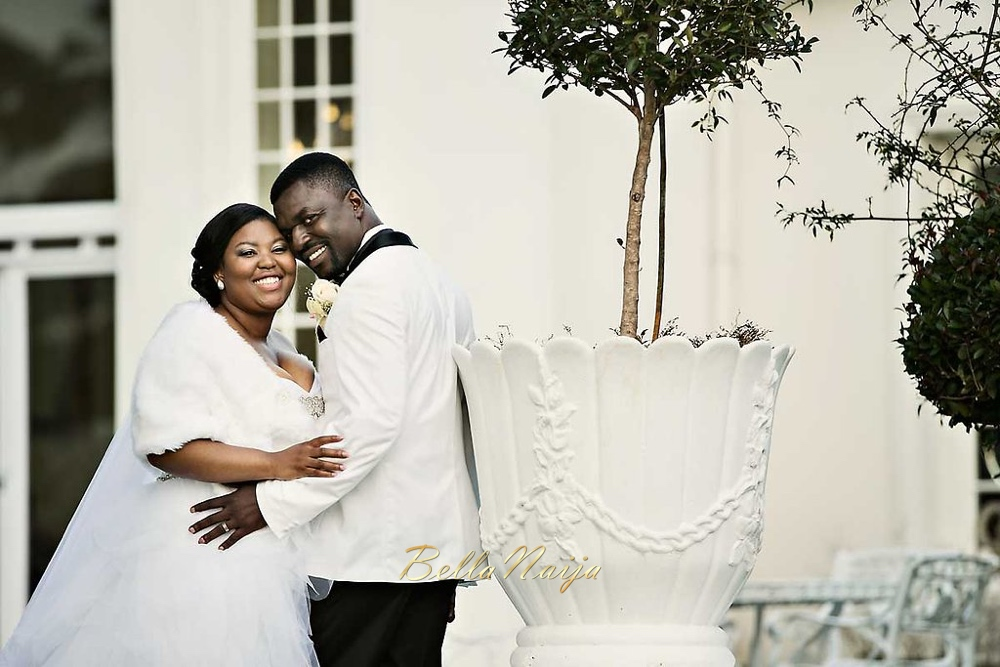 Ntuthu & Akan's Efik and Xhosa Wedding in South Africa_BellaNaija Weddings 2015_Nigerian & SA Wedding_319-CC0T3781