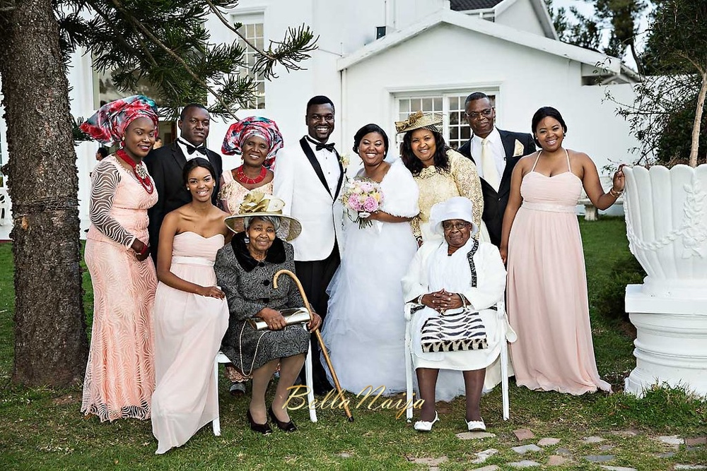 Ntuthu & Akan's Efik and Xhosa Wedding in South Africa_BellaNaija Weddings 2015_Nigerian & SA Wedding_325-2B9A3768