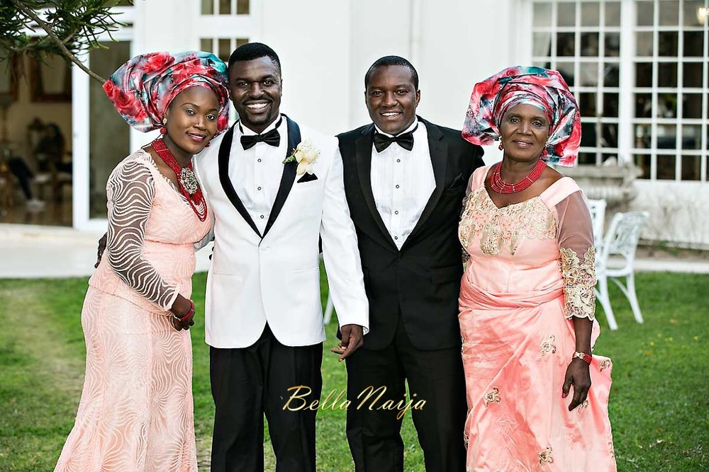 Ntuthu & Akan's Efik and Xhosa Wedding in South Africa_BellaNaija Weddings 2015_Nigerian & SA Wedding_353-CC0T3875