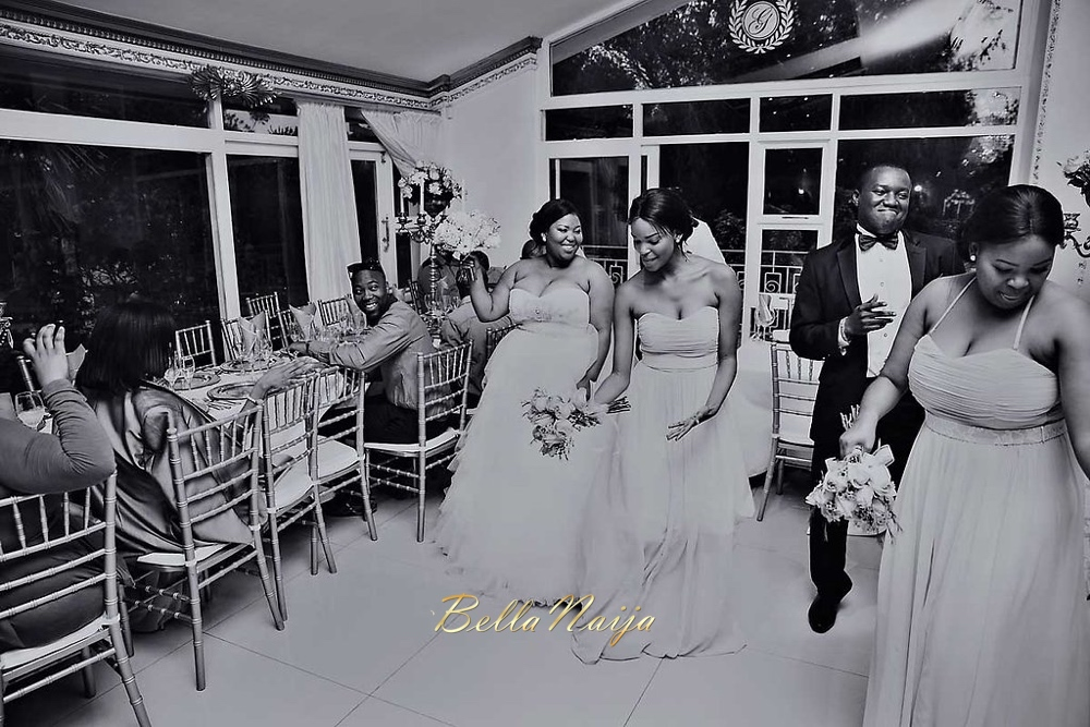 Ntuthu & Akan's Efik and Xhosa Wedding in South Africa_BellaNaija Weddings 2015_Nigerian & SA Wedding_394-CC0T3959s
