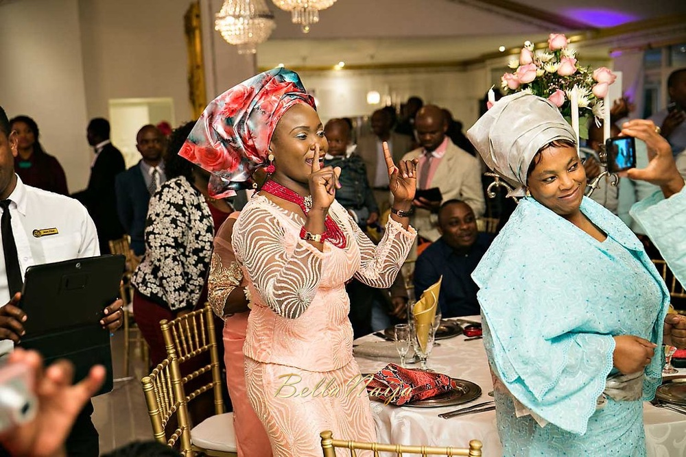 Ntuthu & Akan's Efik and Xhosa Wedding in South Africa_BellaNaija Weddings 2015_Nigerian & SA Wedding_408-CC0T3985