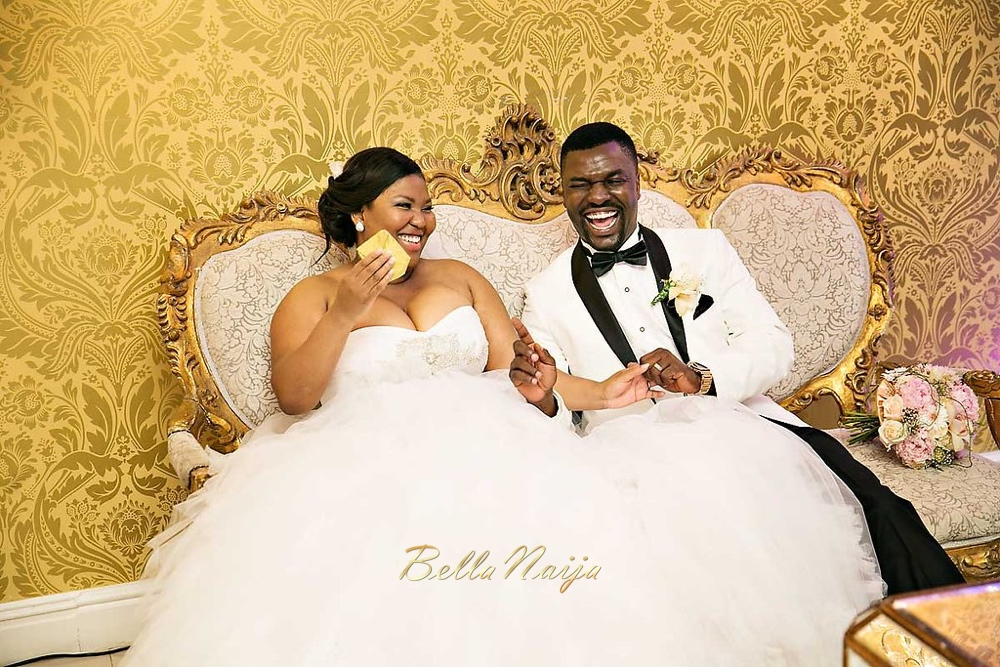 Ntuthu & Akan's Efik and Xhosa Wedding in South Africa_BellaNaija Weddings 2015_Nigerian & SA Wedding_418-CC0T4018