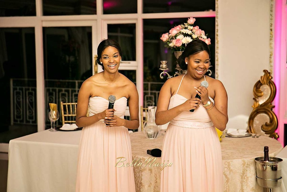 Ntuthu & Akan's Efik and Xhosa Wedding in South Africa_BellaNaija Weddings 2015_Nigerian & SA Wedding_449-CC0T4109