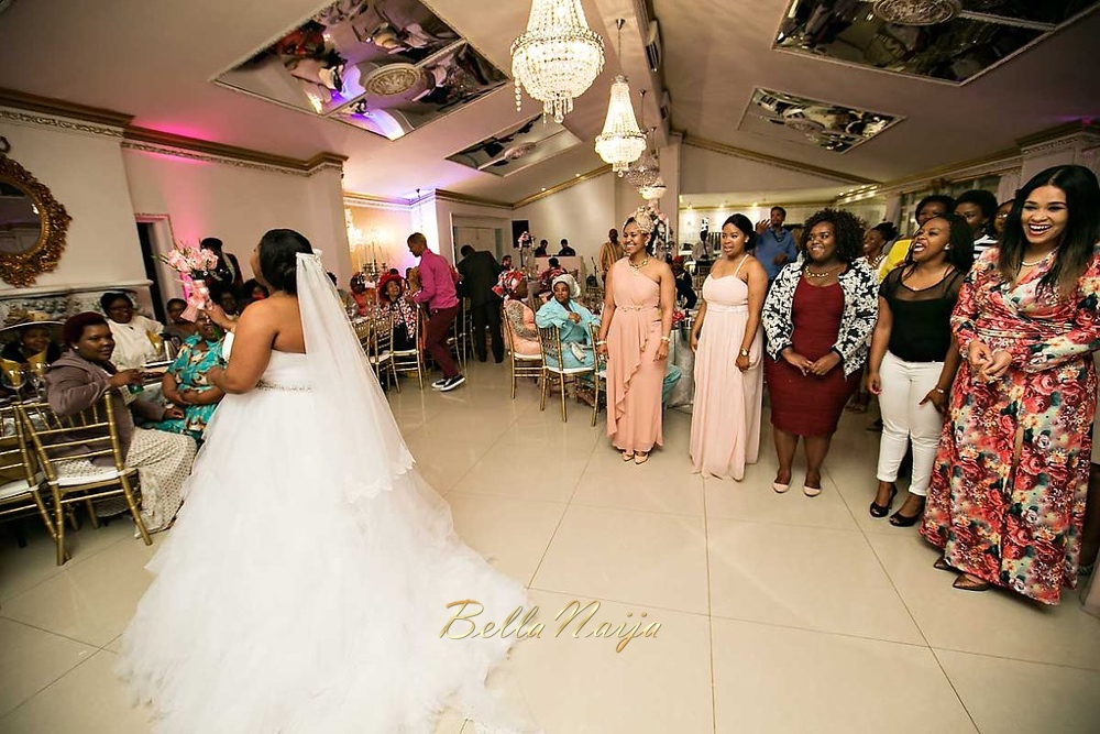 Ntuthu & Akan's Efik and Xhosa Wedding in South Africa_BellaNaija Weddings 2015_Nigerian & SA Wedding_478-CC0T4182