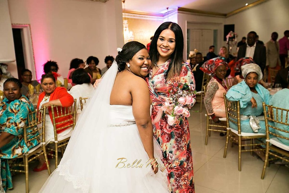 Ntuthu & Akan's Efik and Xhosa Wedding in South Africa_BellaNaija Weddings 2015_Nigerian & SA Wedding_482-CC0T4191