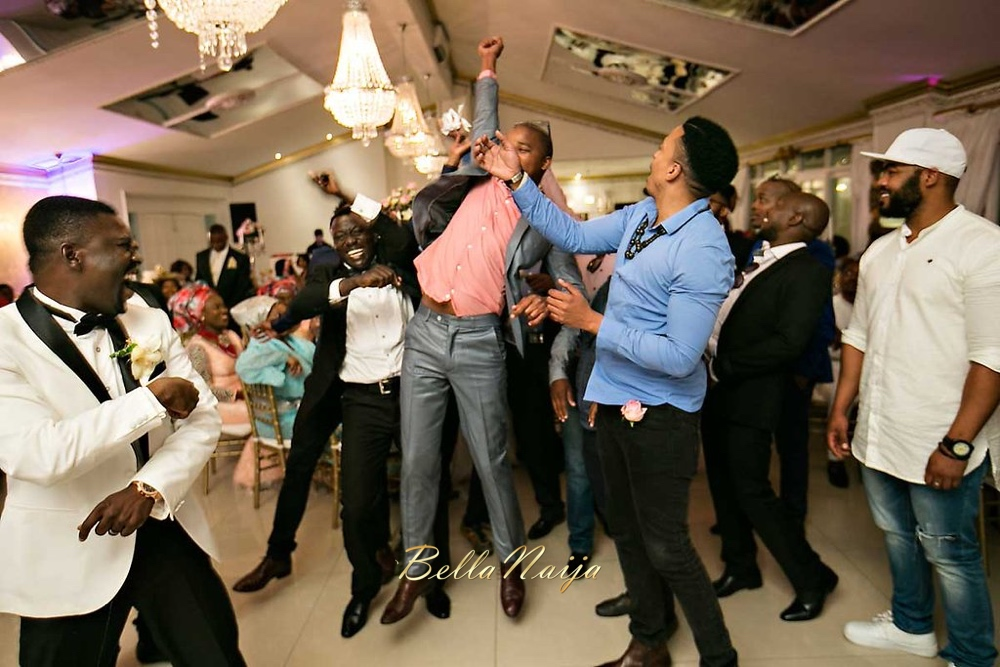 Ntuthu & Akan's Efik and Xhosa Wedding in South Africa_BellaNaija Weddings 2015_Nigerian & SA Wedding_487-CC0T4206