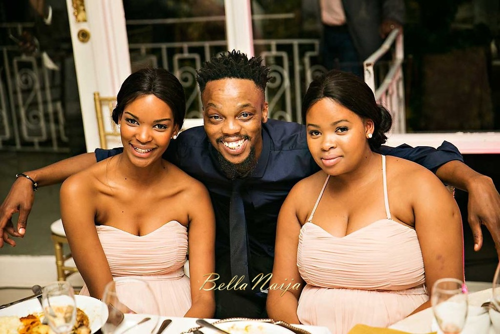 Ntuthu & Akan's Efik and Xhosa Wedding in South Africa_BellaNaija Weddings 2015_Nigerian & SA Wedding_507-CC0T4309