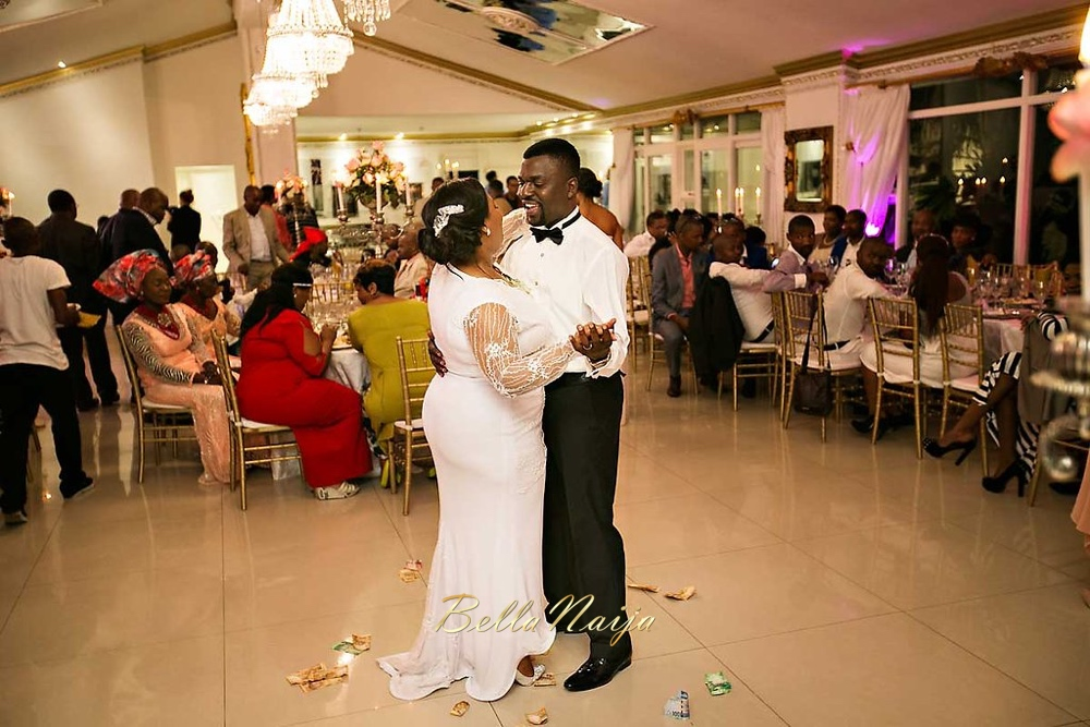 Ntuthu & Akan's Efik and Xhosa Wedding in South Africa_BellaNaija Weddings 2015_Nigerian & SA Wedding_523-CC0T4412