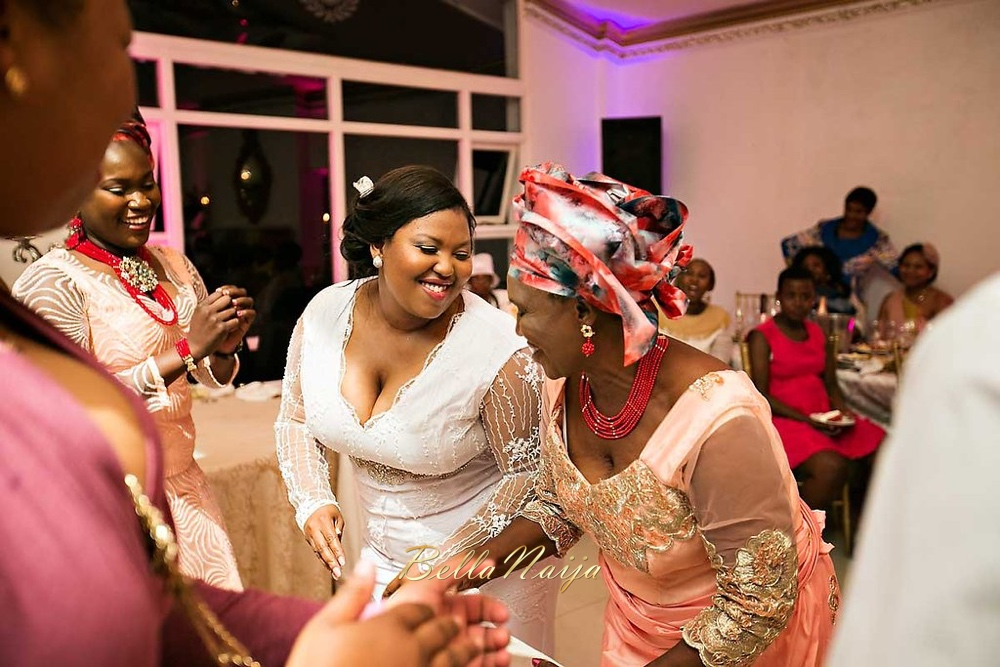 Ntuthu & Akan's Efik and Xhosa Wedding in South Africa_BellaNaija Weddings 2015_Nigerian & SA Wedding_531-CC0T4429