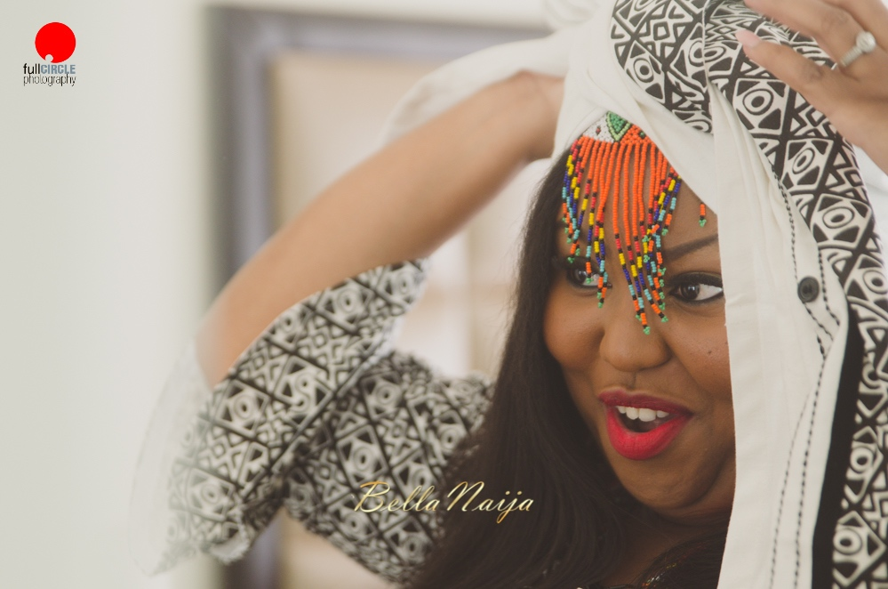Ntuthu & Akan's Efik and Xhosa Wedding in South Africa_BellaNaija Weddings 2015_Nigerian & SA Wedding_fcp-155