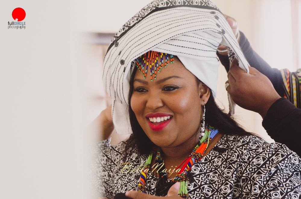 Ntuthu & Akan's Efik and Xhosa Wedding in South Africa_BellaNaija Weddings 2015_Nigerian & SA Wedding_fcp-165