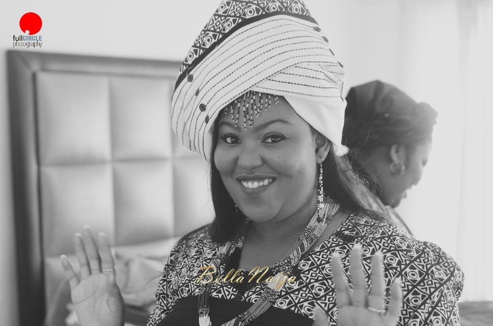 Ntuthu & Akan's Efik and Xhosa Wedding in South Africa_BellaNaija Weddings 2015_Nigerian & SA Wedding_fcp-167