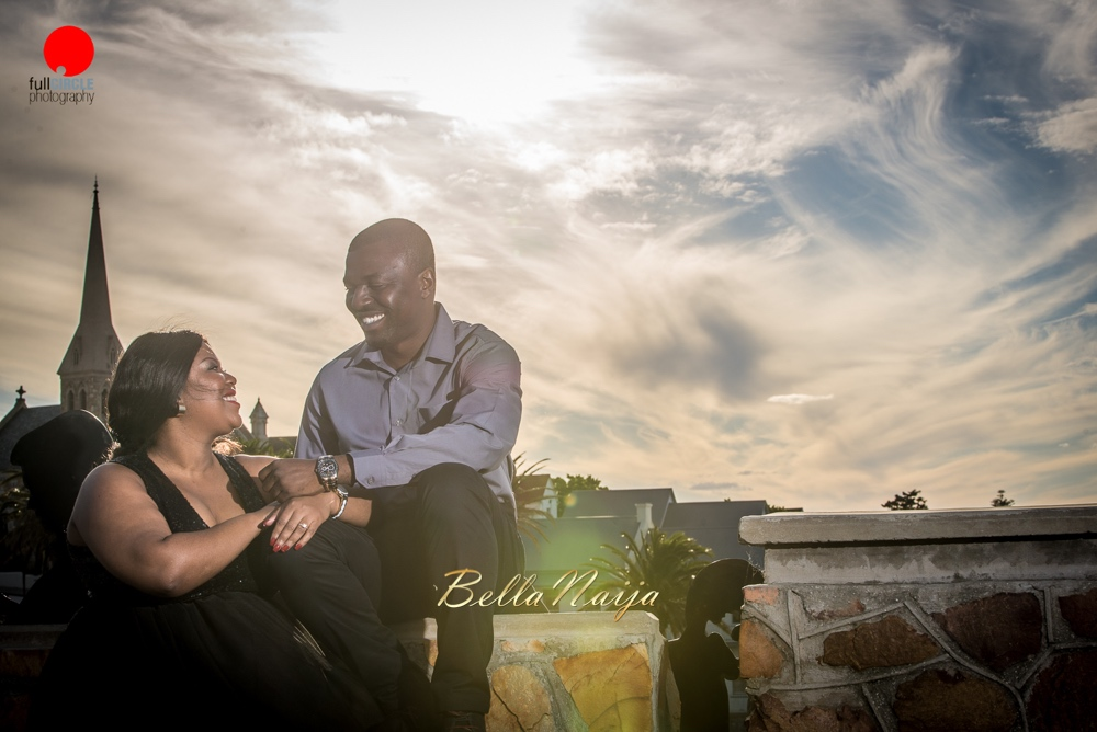 Ntuthu & Akan's Efik and Xhosa Wedding in South Africa_BellaNaija Weddings 2015_Nigerian & SA Wedding_fcp-19 (1)