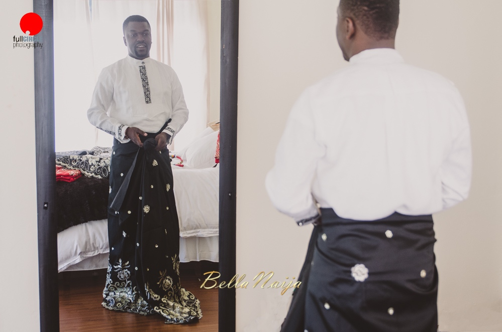 Ntuthu & Akan's Efik and Xhosa Wedding in South Africa_BellaNaija Weddings 2015_Nigerian & SA Wedding_fcp-19