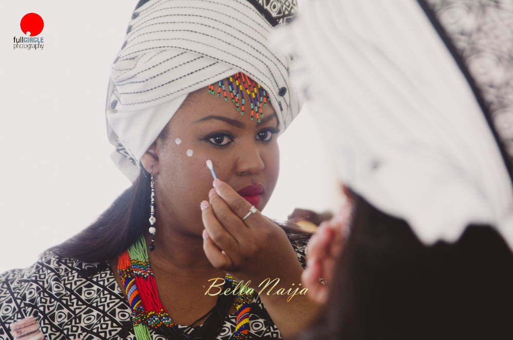Ntuthu & Akan's Efik and Xhosa Wedding in South Africa_BellaNaija Weddings 2015_Nigerian & SA Wedding_fcp-192