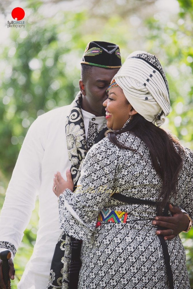 Ntuthu & Akan's Efik and Xhosa Wedding in South Africa_BellaNaija Weddings 2015_Nigerian & SA Wedding_fcp-206