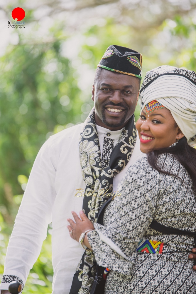 Ntuthu & Akan's Efik and Xhosa Wedding in South Africa_BellaNaija Weddings 2015_Nigerian & SA Wedding_fcp-208
