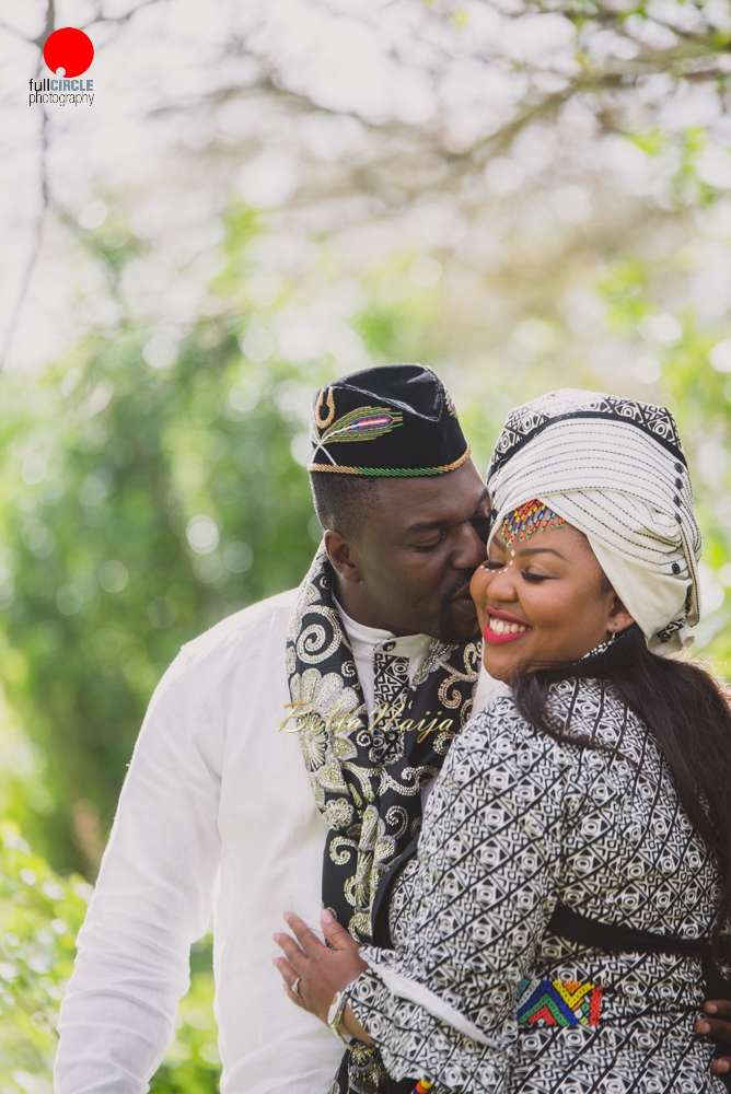 Ntuthu & Akan's Efik and Xhosa Wedding in South Africa_BellaNaija Weddings 2015_Nigerian & SA Wedding_fcp-210