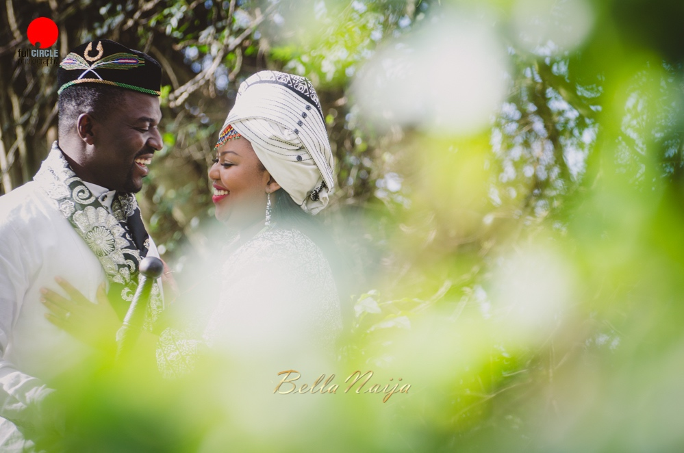 Ntuthu & Akan's Efik and Xhosa Wedding in South Africa_BellaNaija Weddings 2015_Nigerian & SA Wedding_fcp-220