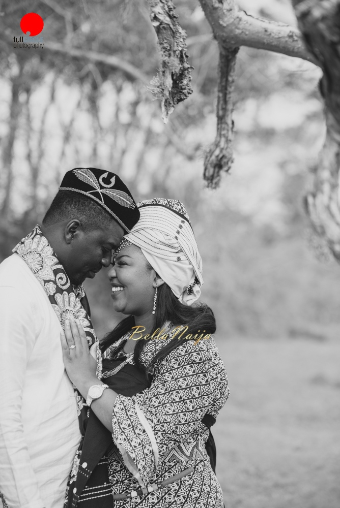 Ntuthu & Akan's Efik and Xhosa Wedding in South Africa_BellaNaija Weddings 2015_Nigerian & SA Wedding_fcp-230