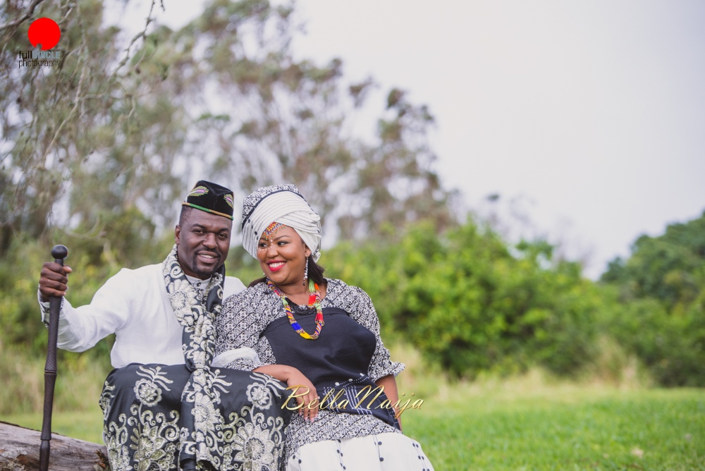Ntuthu & Akan's Efik and Xhosa Wedding in South Africa_BellaNaija Weddings 2015_Nigerian & SA Wedding_fcp-245