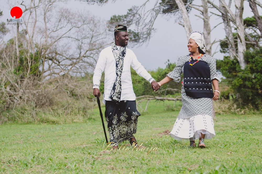 Ntuthu & Akan's Efik and Xhosa Wedding in South Africa_BellaNaija Weddings 2015_Nigerian & SA Wedding_fcp-285