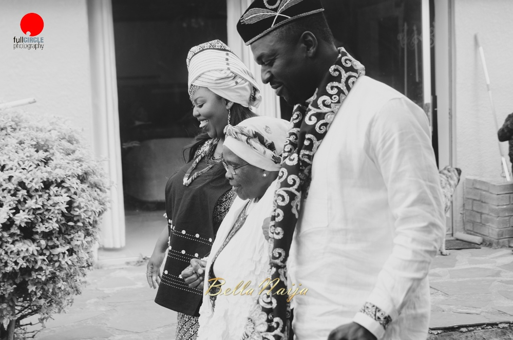 Ntuthu & Akan's Efik and Xhosa Wedding in South Africa_BellaNaija Weddings 2015_Nigerian & SA Wedding_fcp-299