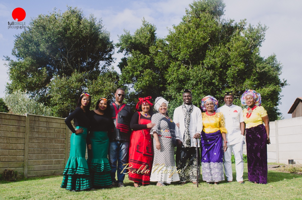 Ntuthu & Akan's Efik and Xhosa Wedding in South Africa_BellaNaija Weddings 2015_Nigerian & SA Wedding_fcp-340