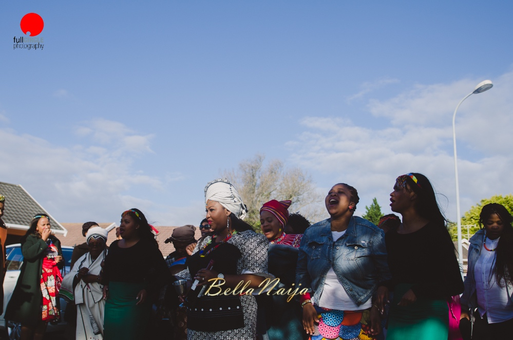 Ntuthu & Akan's Efik and Xhosa Wedding in South Africa_BellaNaija Weddings 2015_Nigerian & SA Wedding_fcp-424