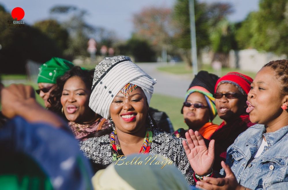 Ntuthu & Akan's Efik and Xhosa Wedding in South Africa_BellaNaija Weddings 2015_Nigerian & SA Wedding_fcp-446
