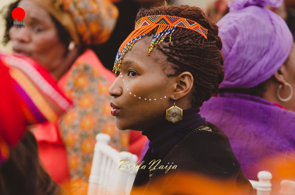 Ntuthu & Akan's Efik and Xhosa Wedding in South Africa_BellaNaija Weddings 2015_Nigerian & SA Wedding_fcp-499