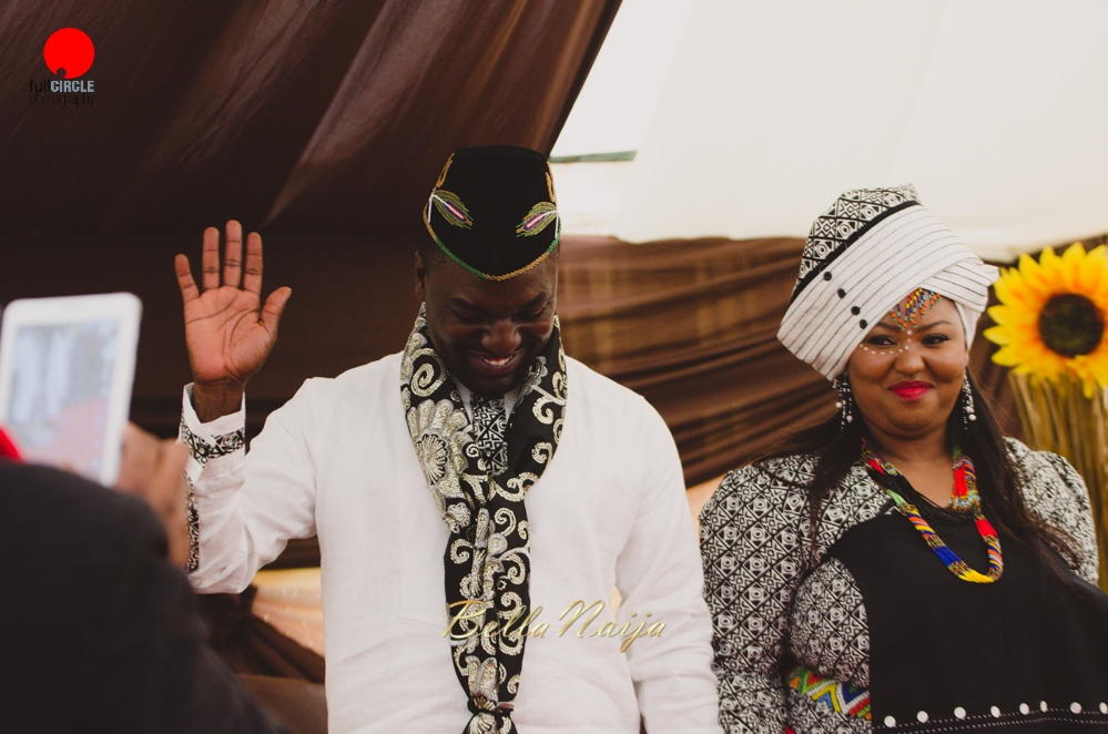 Ntuthu & Akan's Efik and Xhosa Wedding in South Africa_BellaNaija Weddings 2015_Nigerian & SA Wedding_fcp-531