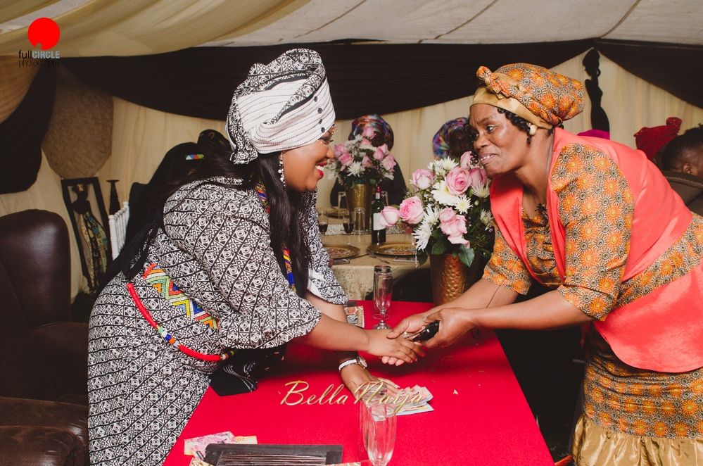 Ntuthu & Akan's Efik and Xhosa Wedding in South Africa_BellaNaija Weddings 2015_Nigerian & SA Wedding_fcp-639