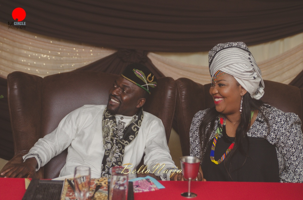 Ntuthu & Akan's Efik and Xhosa Wedding in South Africa_BellaNaija Weddings 2015_Nigerian & SA Wedding_fcp-705