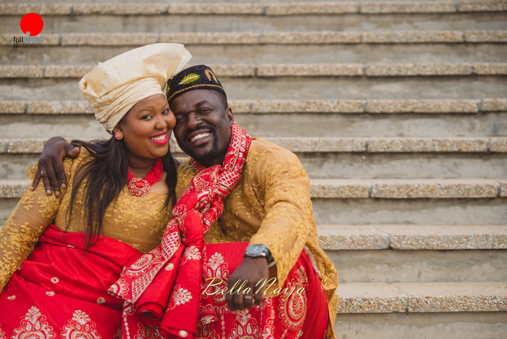 Ntuthu & Akan's Efik and Xhosa Wedding in South Africa_BellaNaija Weddings 2015_Nigerian & SA Wedding_fcp-747