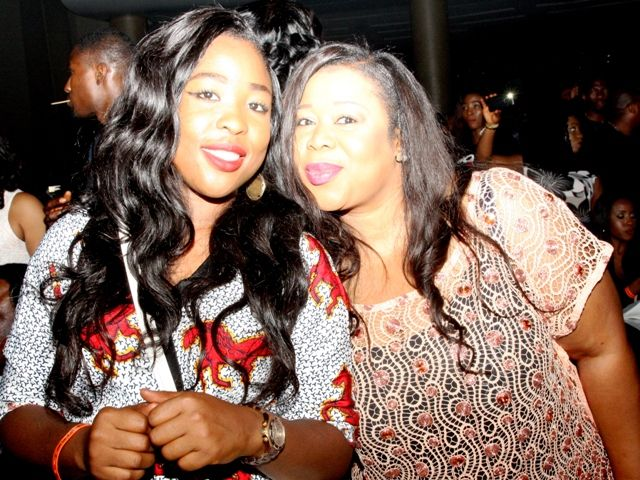 OLIC2 Sponsored by Etisalat Nigeria - BellaNaija - December2015002