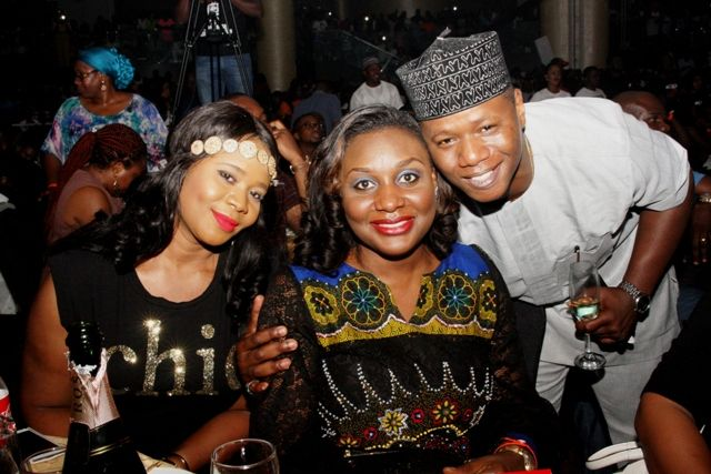OLIC2 Sponsored by Etisalat Nigeria - BellaNaija - December2015004
