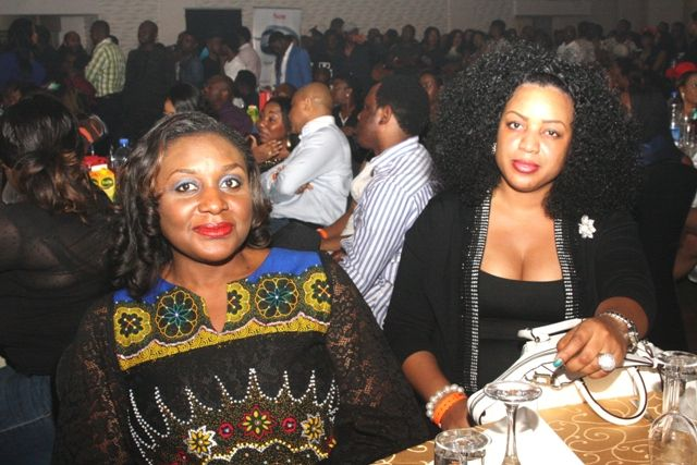 OLIC2 Sponsored by Etisalat Nigeria - BellaNaija - December2015009