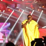 OLIC2 Sponsored by Etisalat Nigeria - BellaNaija - December2015017