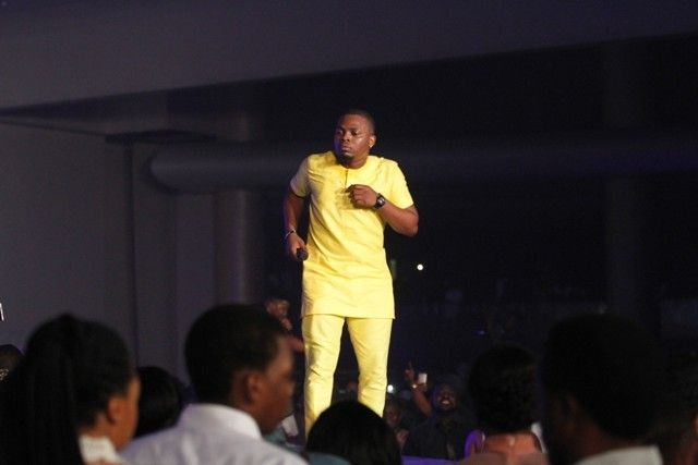 OLIC2 Sponsored by Etisalat Nigeria - BellaNaija - December2015018