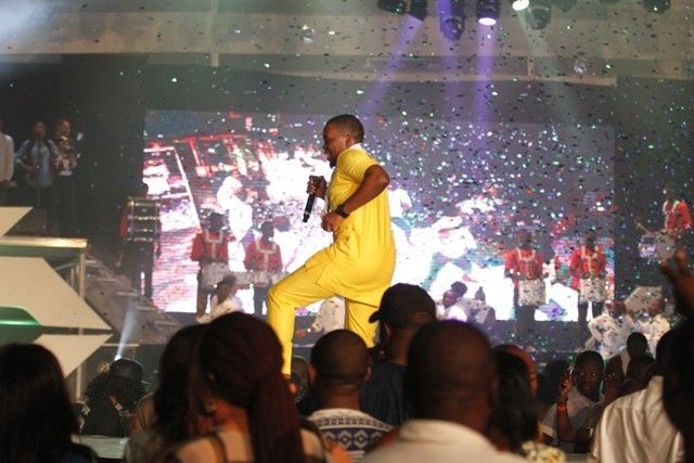 OLIC2 Sponsored by Etisalat Nigeria - BellaNaija - December2015019