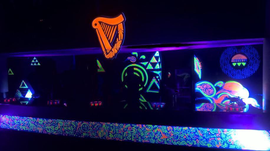 Olamide In Concert 2015 - BellaNaija - December 2015002