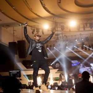 Olamide In Concert 2015 - BellaNaija - December 2015007